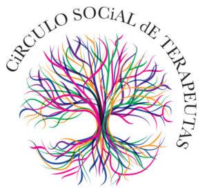 Logotipo de Circulo Social de Terapeutas